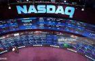 NASDAQ – LE ANALOGIE CON LA BOLLA DI INTERNET