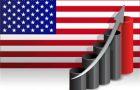 PIL USA – LA CRESCITA SI INDEBOLISCE