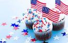 USA – GLI INVESTIMENTI AZIENDALI SONO SOTTO DIMENSIONATI
