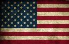 DEBITO USA – CHI COMPRA e CHI VENDE