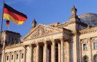 EUROPA – COSA SUCCEDE QUANDO LA GERMANIA RALLENTA