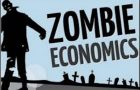 """LA """"ZOMBIE"""" ECONOMY – UN FENOMENO IN CRESCITA"""