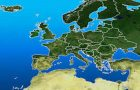 L'IMPORTANZA DELLA POLITICA FISCALE NELLA RIPRESA EUROPEA
