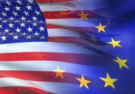 USA ED  EUROPA – CHI VINCERA' LA BATTAGLIA DELLA DEBOLE RIPRESA